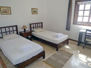 Ancillar Enjoy Your Holliday Apartment - Bulawayo vacation rentals