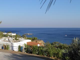 Nice 1 bedroom Condo in Ferma - Ferma vacation rentals