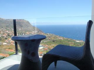 Casa Girasol - Arco da Calheta vacation rentals