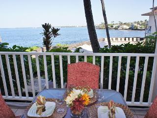 Sea Village #3112-SV3112 - Kailua-Kona vacation rentals