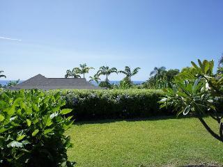 Nakakui in the Gated Kahakai Community-PHNakuku - Kailua-Kona vacation rentals
