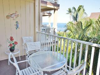 Sea Village 3202-SV3202 - Kailua-Kona vacation rentals