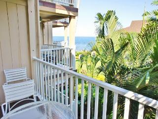 Sea Village 3202-SV3202 - Kailua-Kona vacation rentals