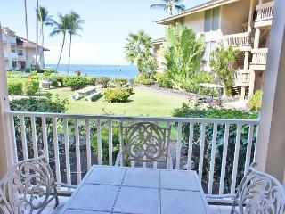Great Ocean View at Sea Village-SV2102 - Kailua-Kona vacation rentals