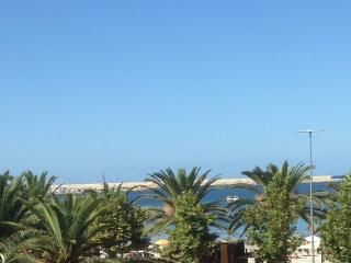 Sea-View Apartment on Lido Alghero - Alghero vacation rentals