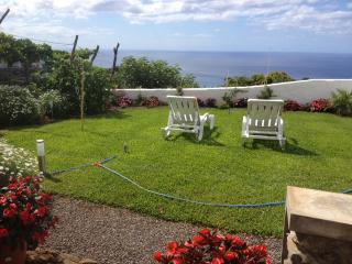 Casa da Santinha - Estreito da Calheta vacation rentals