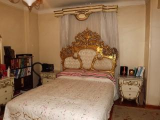 Lopes Life Good Home Apartment - Maputo vacation rentals