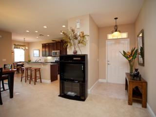 Incredible 3 bedroom 2 Bathroom home - Mount Dora vacation rentals