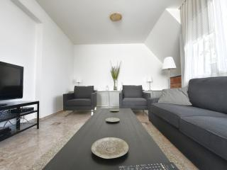 Spacious flat clear and calm close to the park. - Sofia vacation rentals