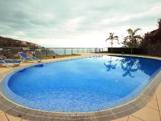 Apartamento Lugar do sol - Calheta vacation rentals