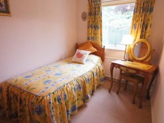 Annfield, self catering cottage, Callander - Callander vacation rentals