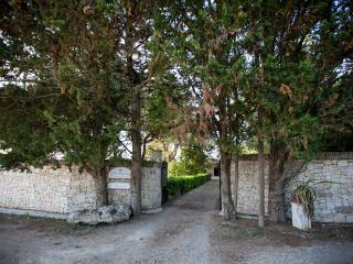 Villa Augusta Casa Vacanze tra Ionio ed Adriatico - Lecce vacation rentals