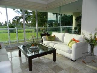 Sun, Sand, Golf, Beach, Family Activities - Nuevo Vallarta vacation rentals