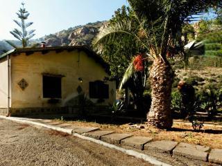 Villa Palme Cefalù - Cefalu vacation rentals