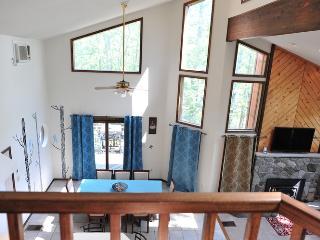 Robinhood's Extravaganza - Tannersville vacation rentals