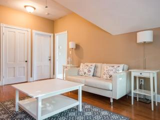 Live Like A Local in Providence at Brown & Thayer - Providence vacation rentals