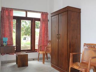 SAGA HOME SUPERIOR ROOM 10 - Ambalangoda vacation rentals