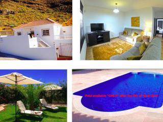 Villa Buganvilla - Candelaria vacation rentals