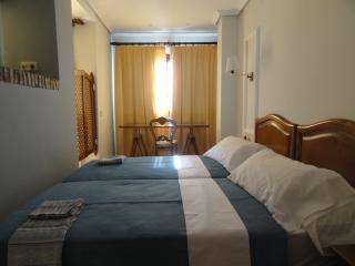 Cozy Studio in the Bay of Cadiz - San Fernando vacation rentals