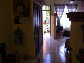 Cata Apartment - Cozy Bachelor Suite - Guanajuato vacation rentals