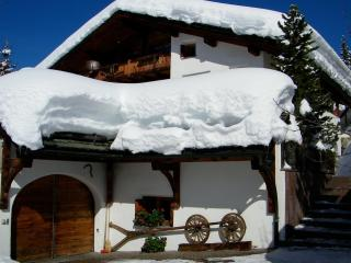 La Runca - Arosa vacation rentals