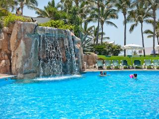 1 BR apartment Luxury Beach Resort Mazatlan - Mazatlan vacation rentals