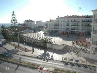 Apartment in Ericeira, Mafra area - Ericeira vacation rentals