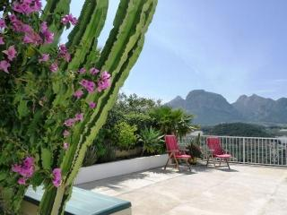 Beautiful Villa with Satellite Or Cable TV and Television - Xirles vacation rentals