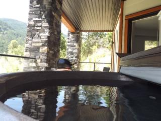 The Waterfront at Arrow Lakes - Unit 103 - Castlegar vacation rentals