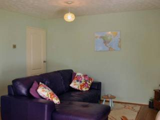 Sutton Coldfield apartment with double airbed - Sutton Coldfield vacation rentals