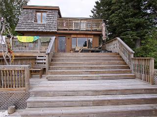 Tiny cottage (#1001) - Tiny vacation rentals