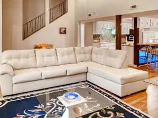 Private Cozy and Chic Vacation Getaway -  College - Troy vacation rentals