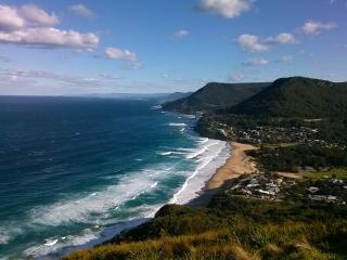 Comfortable 2 bedroom Cottage in Stanwell Park - Stanwell Park vacation rentals