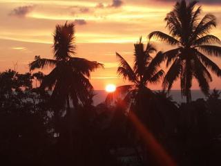SAGA HOME SUPERIOR ROOM 5 - Ambalangoda vacation rentals