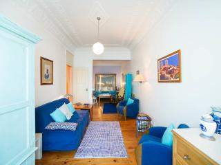 Lxtownhouse - Lisbon vacation rentals
