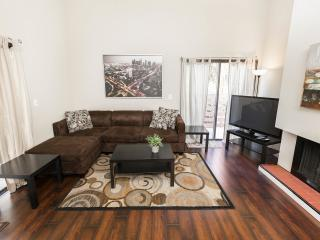 Westside Retreat - Adj Beverly Hills & UCLA-1 BR - Los Angeles vacation rentals
