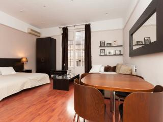 Deluxe 5 bedroom Suite - Barcelona vacation rentals