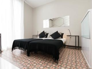 Pau Claris cv5 - Barcelona vacation rentals