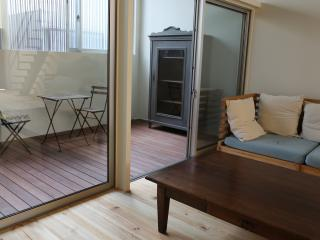 Beautiful Guest house with Internet Access and A/C - Kyoto vacation rentals
