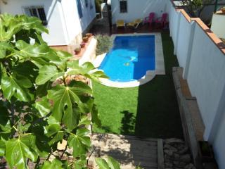 Delightful Villa close to the beaches - PALMERA - L'Escala vacation rentals