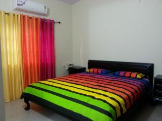 Elegant Rental Apartments Colva Goa - Colva vacation rentals