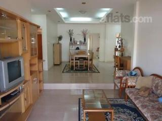 Ntvillas  2 Double bedroom Villa - Udon Thani vacation rentals