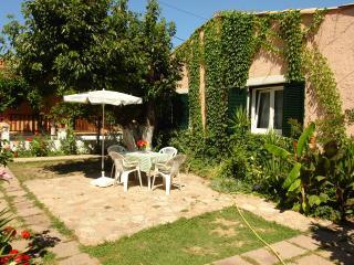 quiet Cottages in Agios Gordios beach 4-11 Persons - Agios Gordios vacation rentals