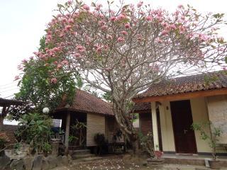 Batulayar Bungalow 2 - Senggigi vacation rentals