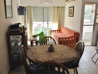 Romantic Condo with A/C and Patio in Punta del Este - Punta del Este vacation rentals