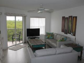 Absolutely Perfect - Cove at Sandy Pointe #207 - Holmes Beach vacation rentals