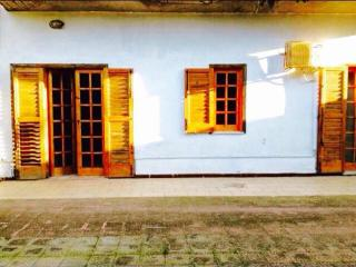 Casa di campagna vicino il mare Piccoledonne - Villaggio Mose vacation rentals