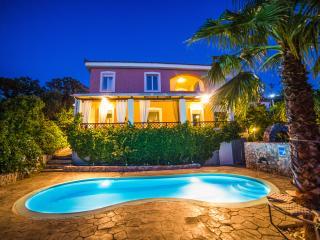 Dryades Villa, Armenoi Rethymno - Rethymnon vacation rentals