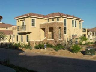 Splendid El Dorado Ranch Condo 17-3 - San Felipe vacation rentals