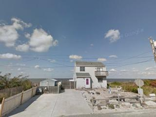 9 Beach - Sunset Villa - Lower Cape May - Villas vacation rentals